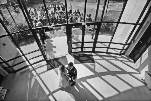 Photographe mariage - CHRISTIAN VICENS - photo 2