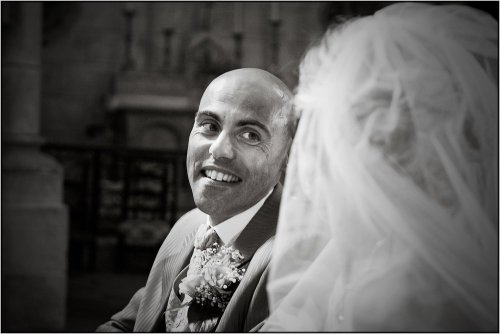 Photographe mariage - CHRISTIAN VICENS - photo 26