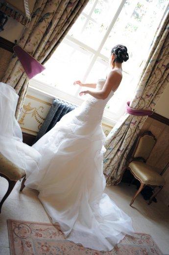 Photographe mariage - Elsa Abéguilé photographe - photo 15