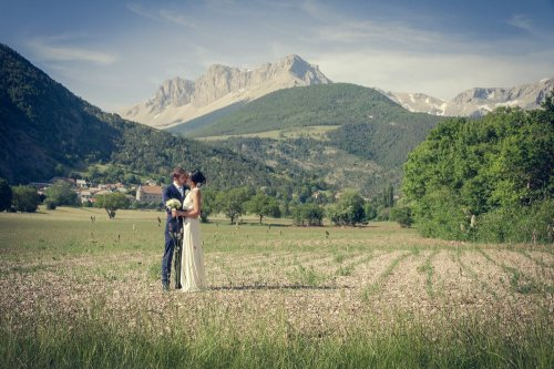 Photographe mariage - Laura Frigout Photography - photo 66