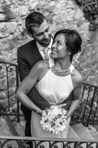 Photographe mariage - Laura Frigout Photography - photo 63