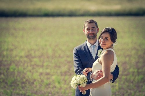 Photographe mariage - Laura Frigout Photography - photo 65