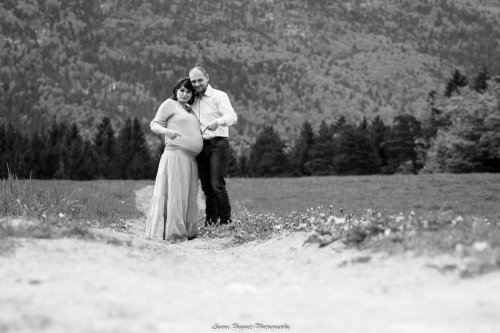 Photographe mariage - Laura Frigout Photography - photo 55