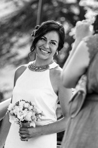 Photographe mariage - Laura Frigout Photography - photo 61