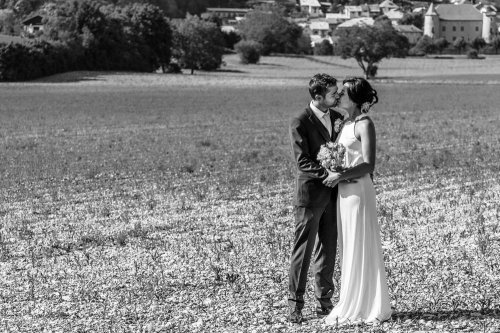Photographe mariage - Laura Frigout Photography - photo 67