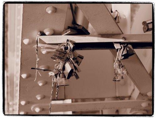 Photographe mariage - © Sabine de Rozieres - photo 96