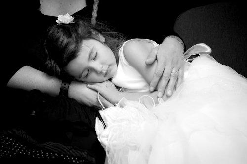 Photographe mariage - Samantha Pastoor Photographe - photo 5