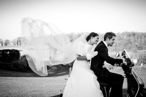 Photographe mariage - Samantha Pastoor Photographe - photo 10