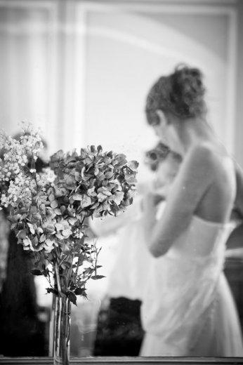 Photographe mariage - Samantha Pastoor Photographe - photo 1