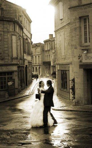 Photographe mariage - PHILIPPE CASTEX. PHOTOGRAPHE - photo 28