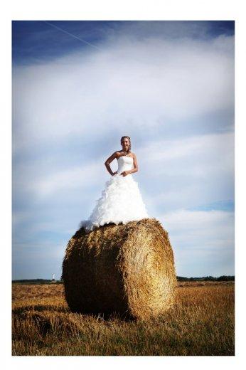 Photographe mariage - PHILIPPE CASTEX. PHOTOGRAPHE - photo 13