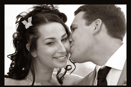 Photographe mariage - PHILIPPE CASTEX. PHOTOGRAPHE - photo 20