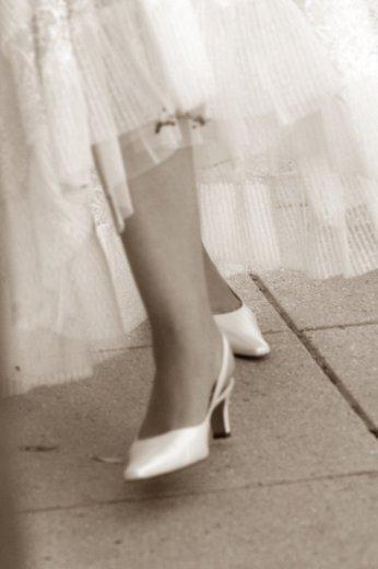 Photographe mariage - PHILIPPE CASTEX. PHOTOGRAPHE - photo 18