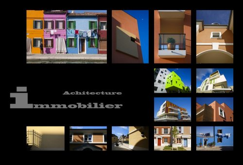 Photographe - MOULU PHILIPPE - photo 18