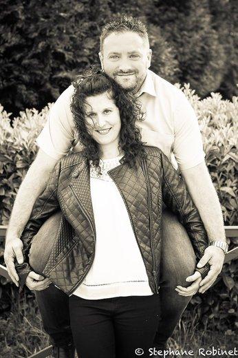 Photographe mariage - ROBINET Stéphane Photographe - photo 57