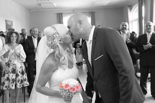Photographe mariage - ROBINET Stéphane Photographe - photo 75
