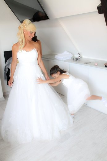 Photographe mariage - ROBINET Stéphane Photographe - photo 72