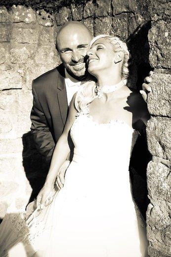 Photographe mariage - ROBINET Stéphane Photographe - photo 76
