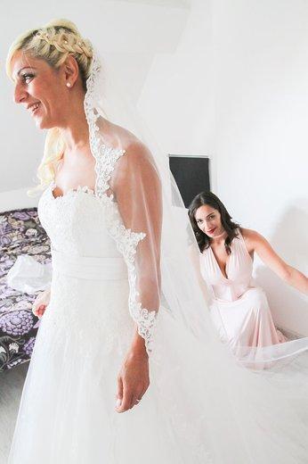 Photographe mariage - ROBINET Stéphane Photographe - photo 73