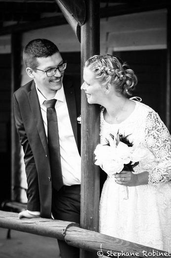 Photographe mariage - ROBINET Stéphane Photographe - photo 66