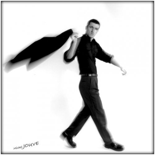 Photographe - Michel Jouve Photographe - photo 18