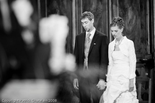 Photographe mariage - STUDIO f360 PHOTOGRAPHIE  - photo 25