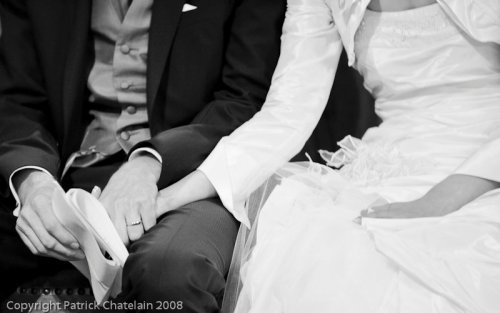 Photographe mariage - STUDIO f360 PHOTOGRAPHIE  - photo 24