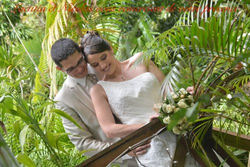 Photographe mariage - photo-video-reunion.com - photo 24