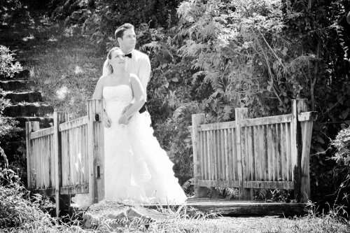 Photographe mariage - photo-video-reunion.com - photo 55
