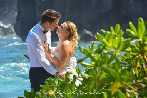 Photographe mariage - photo-video-reunion.com - photo 53