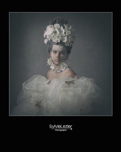 Photographe mariage - Carpediem-studio - photo 40