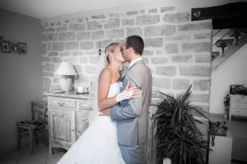 Photographe mariage - ansrivideo - photo 89