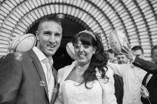 Photographe mariage - ansrivideo - photo 105