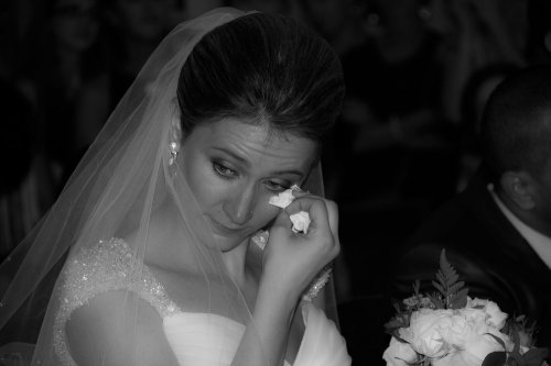 Photographe mariage - ansrivideo - photo 77