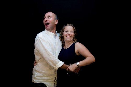 Photographe mariage - ansrivideo - photo 93