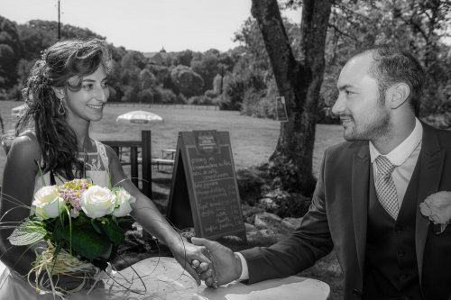 Photographe mariage - ansrivideo - photo 92