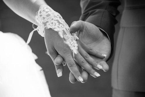 Photographe mariage - ansrivideo - photo 96