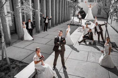 Photographe mariage - ansrivideo - photo 83