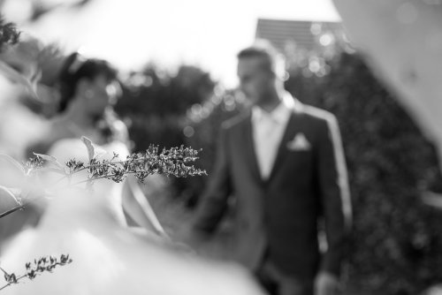 Photographe mariage - ansrivideo - photo 95