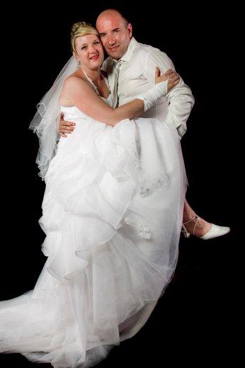 Photographe mariage - ansrivideo - photo 65
