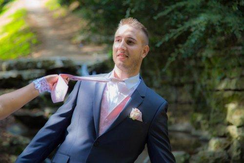 Photographe mariage - ansrivideo - photo 103