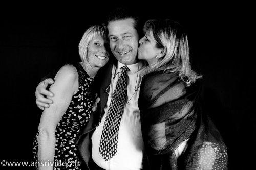 Photographe mariage - ansrivideo - photo 111