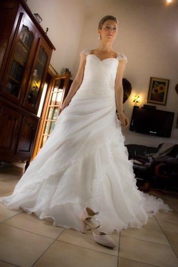 Photographe mariage - ansrivideo - photo 75