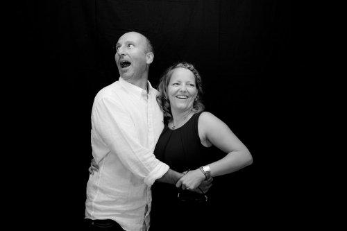 Photographe mariage - ansrivideo - photo 94