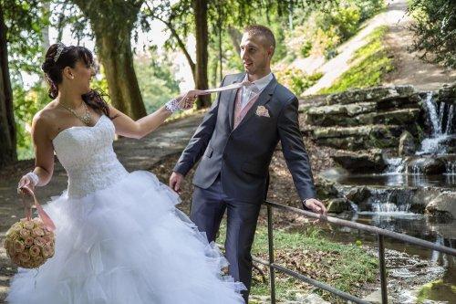 Photographe mariage - ansrivideo - photo 102