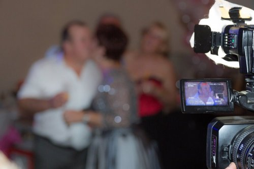 Photographe mariage - ansrivideo - photo 108