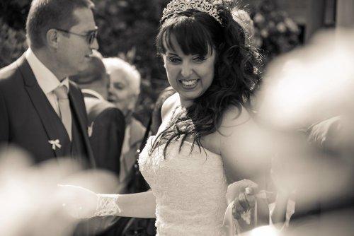 Photographe mariage - ansrivideo - photo 104