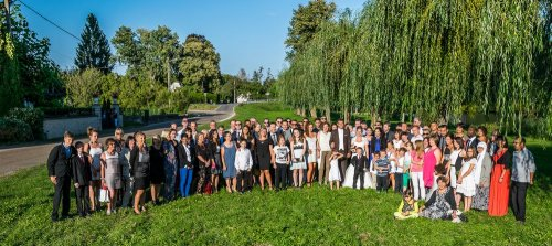 Photographe mariage - ansrivideo - photo 86