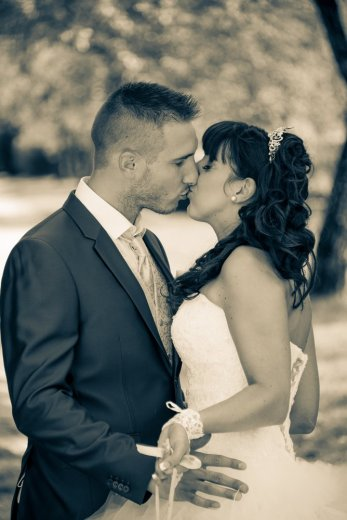 Photographe mariage - ansrivideo - photo 99