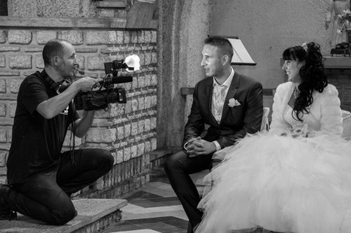 Photographe mariage - ansrivideo - photo 78